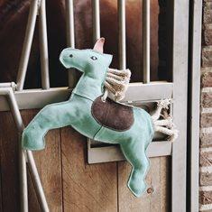 Hästleksak Relax Unicorn