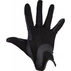 Ridhandske Grip mesh  Black