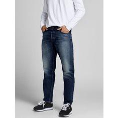 Jeans Mike original  Blue denim
