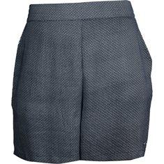 Shorts  Denim comb