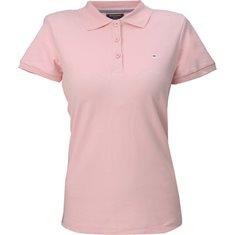 Pike  Pink