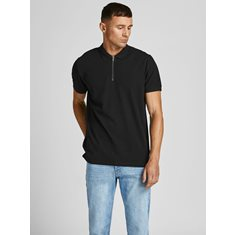Pike Structure  Black