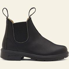 Jodphurs 531 Premium black