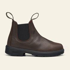 Jodphurs 1468 brown