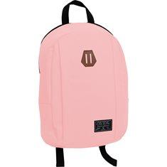 Ryggsäck Lt pink