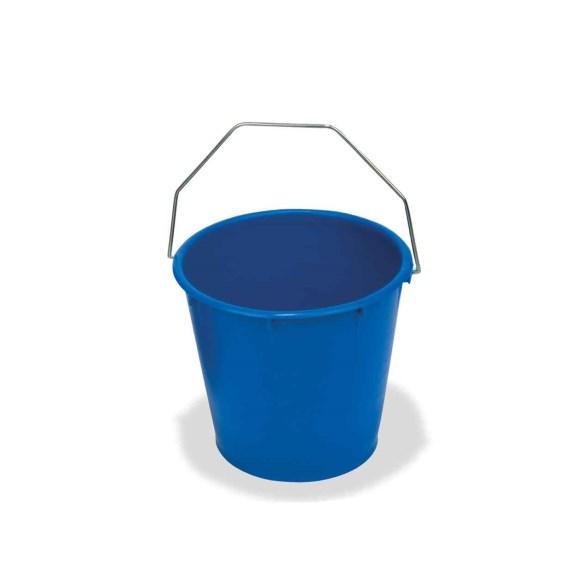 Kalvhink blå