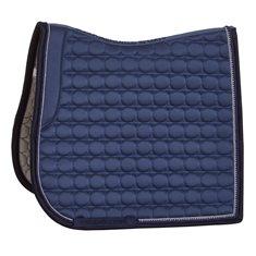 Schabrak Sanya SP Jeans blue/logo