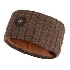 Pannband Style Walnut