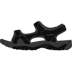 Sandal Byxelkrok  Black