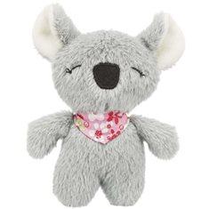 Kattleksak Koala plysch
