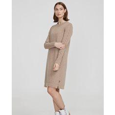 Tröja Ada dress Khaki