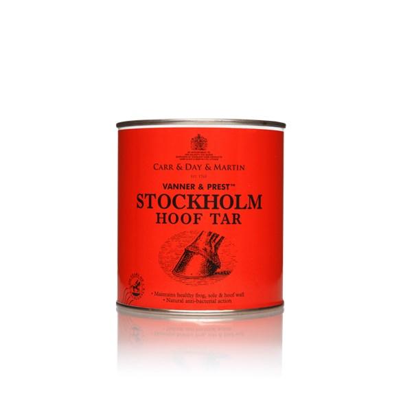 Hovtjära Vänner & Prest Stockholm