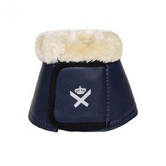 Boots Tinie Navy