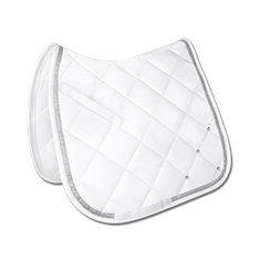 Schabrak Competition White/silver