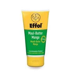 Mouthbutter Effol Mango
