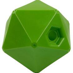Foderboll Grön