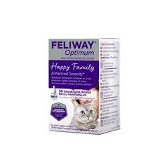 Feliway Optimum refill