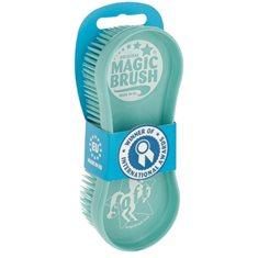 Magic brush SOFT turquoise