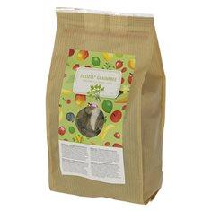Hästgodis Delizia Herbs grain free
