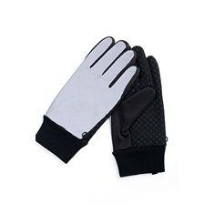 Handske Idre Reflective