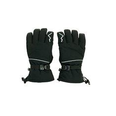 Handske Storm Black