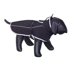 Hundtäcke SoftPreno 26cm svart