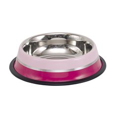 Skål RF Two tone 1,75l 28,5cm Fu/Rosa