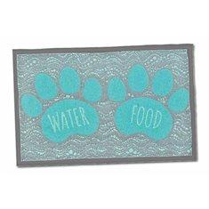 Underlägg DryMat Multi Food&Water