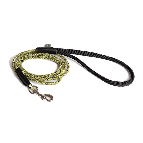 Koppel Runtr Active grön 5mm