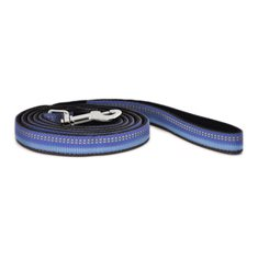 Koppel neopren 180cm blå