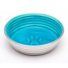 Matskål Le Bol Blå  300ml
