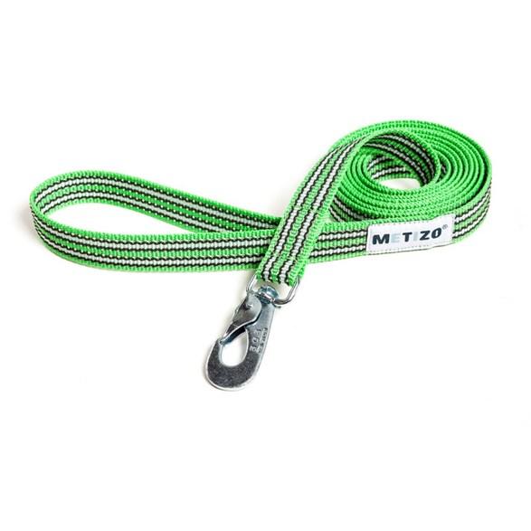 Koppel Metizo Grön