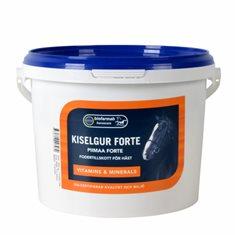 Kiselgur forte 0,5kg