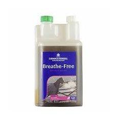 Breathe free 1 L