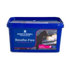 Breathe free 1 kg