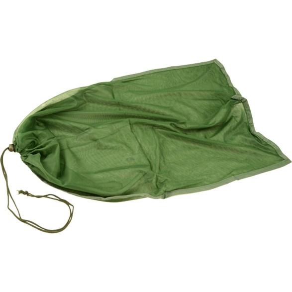 Viltsäck  hare 75X50 cm