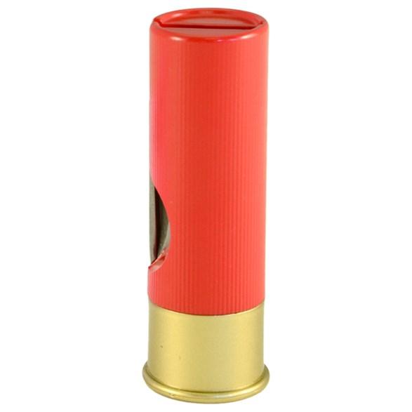 Fällkniv Kaliber 12 röd