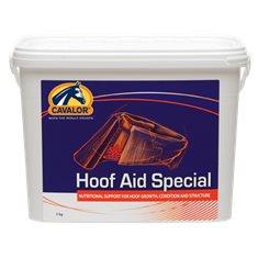 Hoof Aid Special EM 5kg