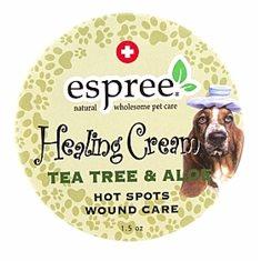 Healing cream 44ml