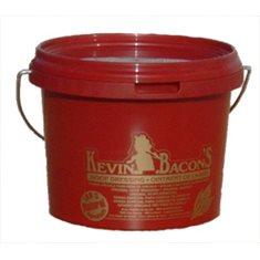 Hovfett Kevin Bacon 1 liter
