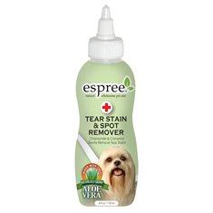 Tear,Stain & Spot Remover Espree