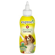 Ear care cleaner Espree