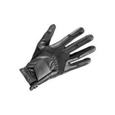Handske Ventraxion  Black