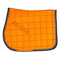 Schabrak  Allr Orange