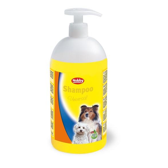 Shampoo Universal 1000ml