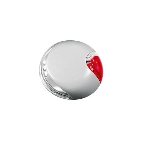 Flexi Vario LED light