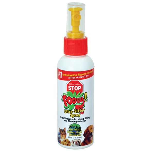 Ultra-Bitter spray Fooey 236ml