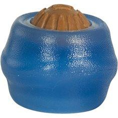 Treatball SM blå