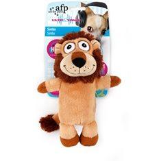 Hundleksak Simba 24 cm