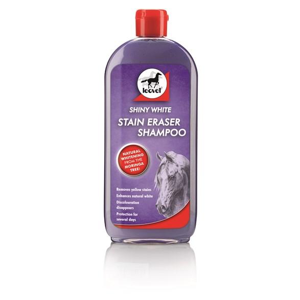Shampoo Milton skimmel 500ml